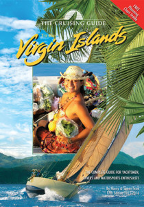 BVI guidebook