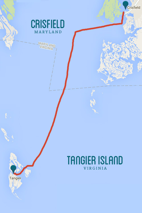 Tangier Island Virginia Map.Welcome To Virginia Tangier Island Jake Jill Adventures